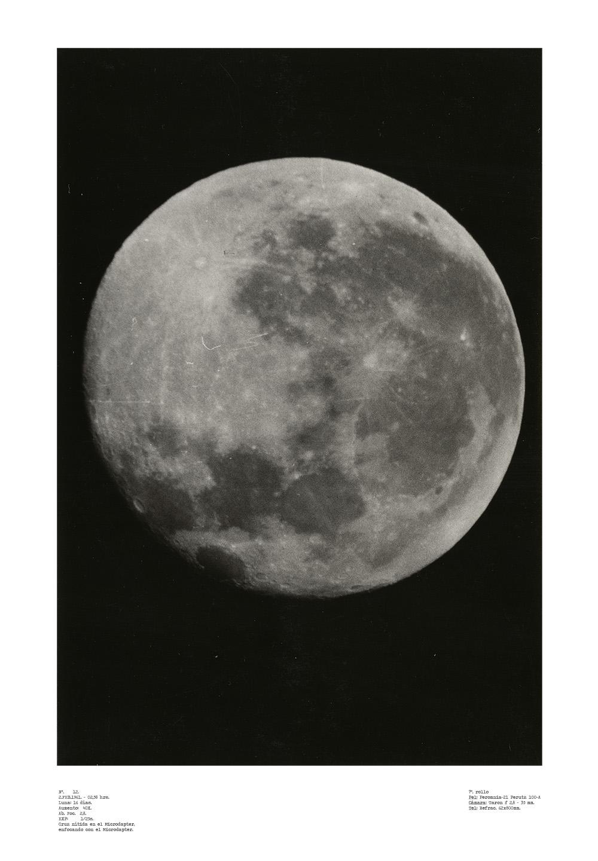 moon-n12-right-b-small.jpg