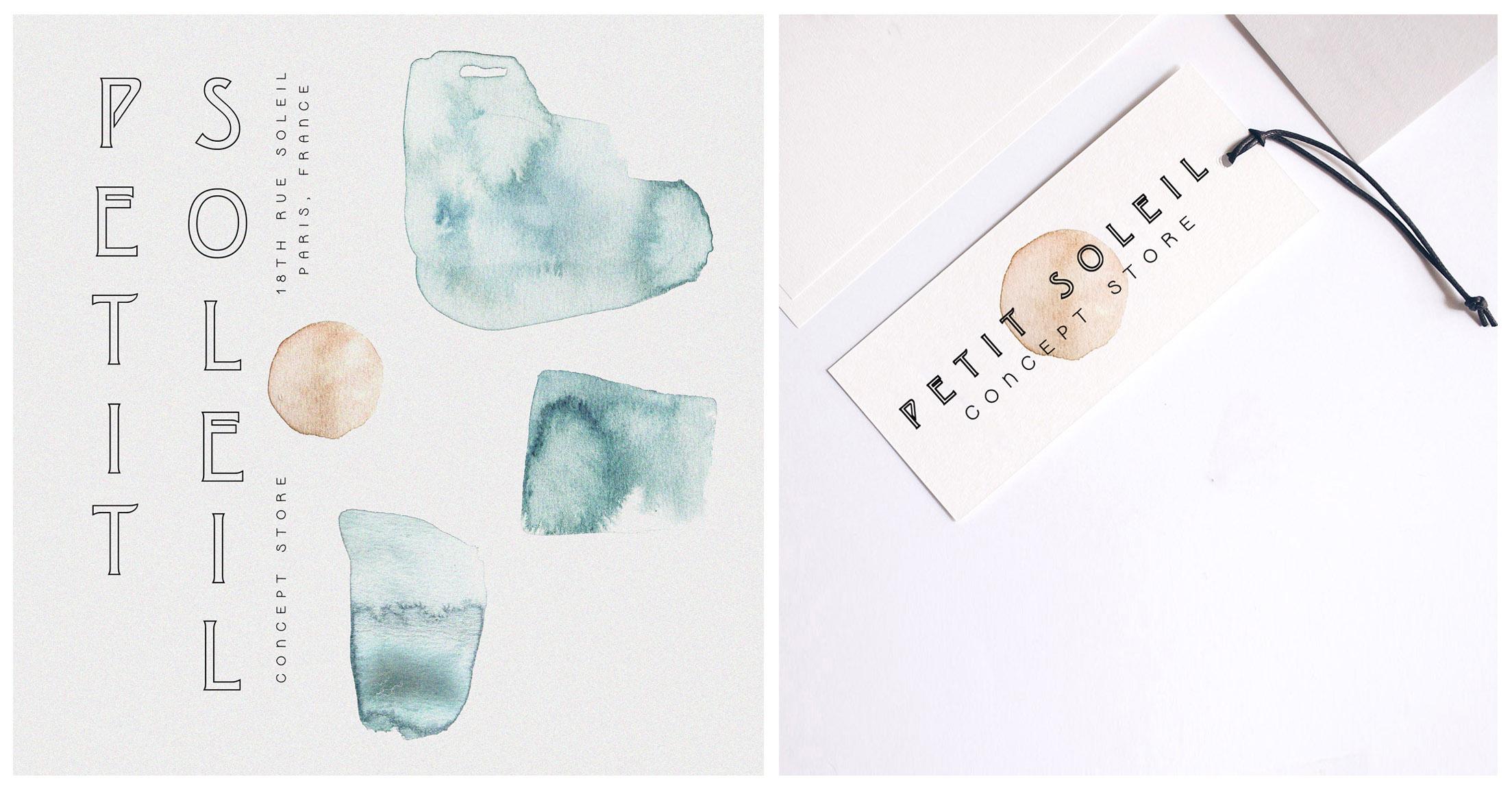 Petit Soleil concept store.jpg