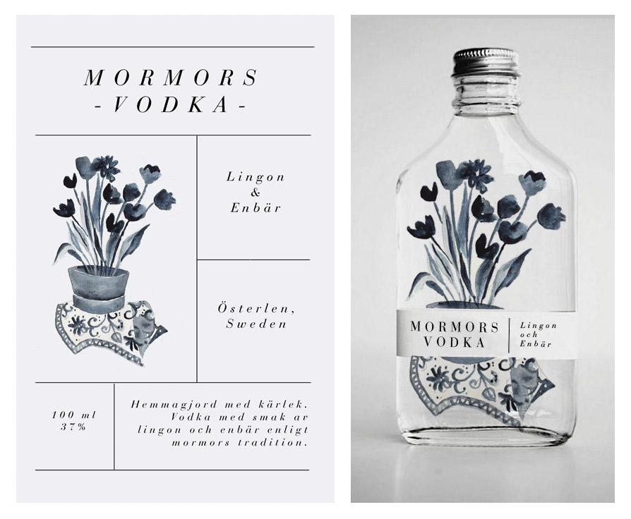 Mormors vodka.jpg