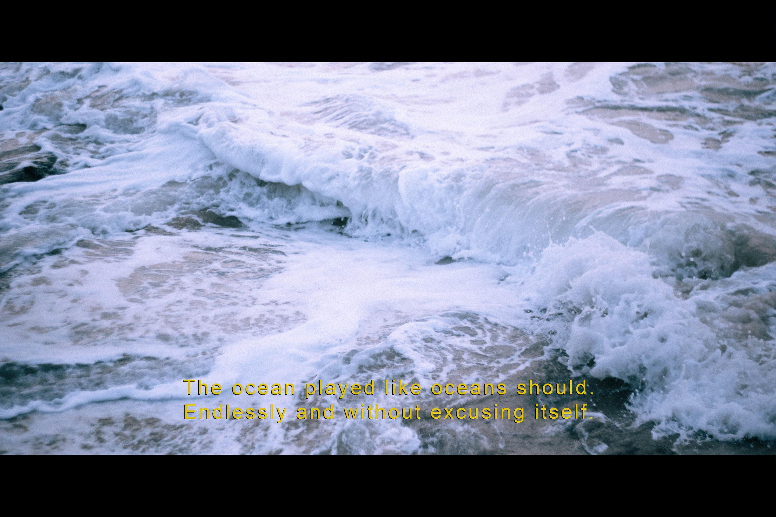 the ocean played.jpg