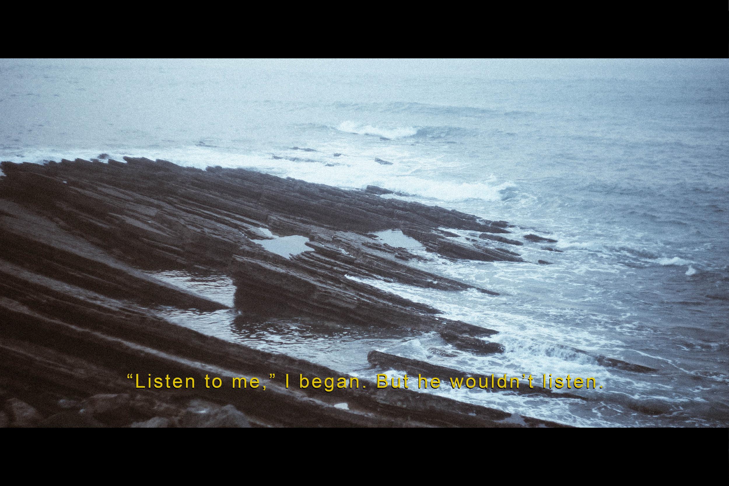 listen to me.jpg