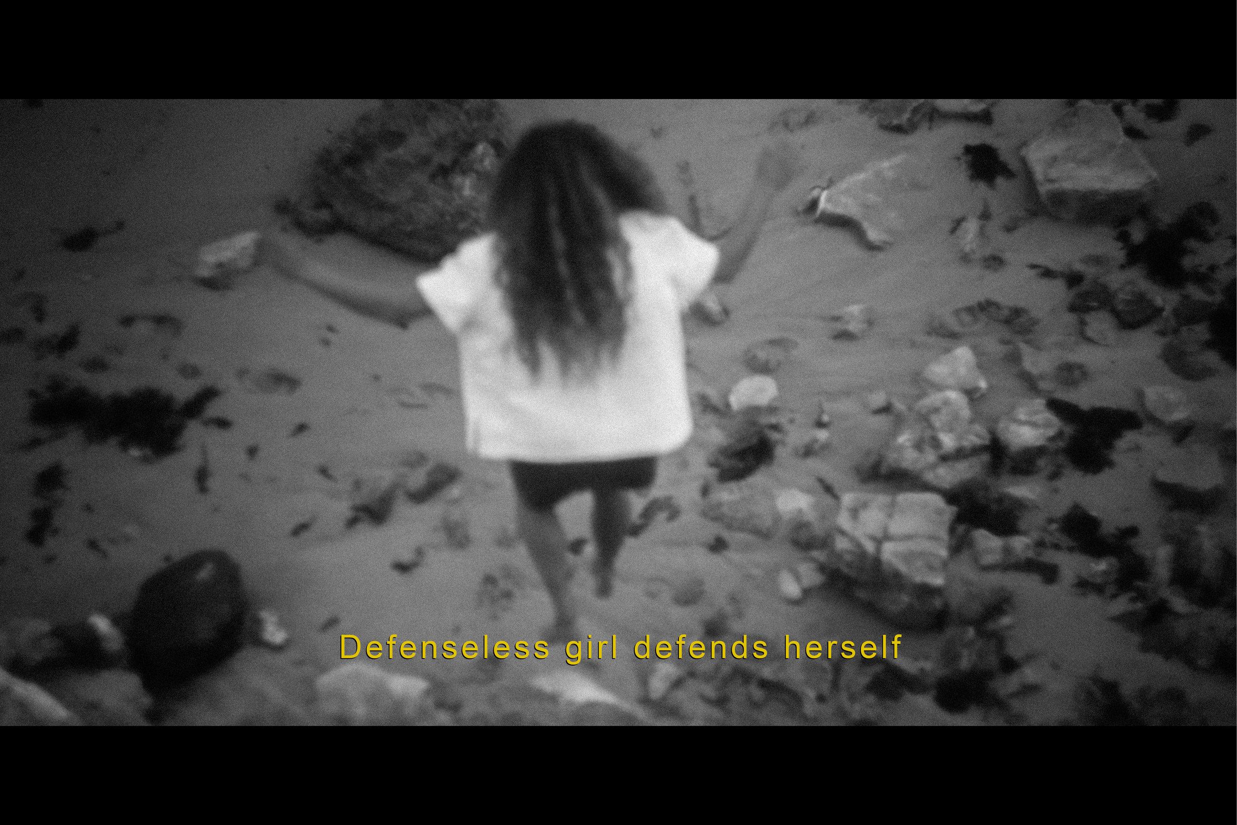 defenseless girl.jpg