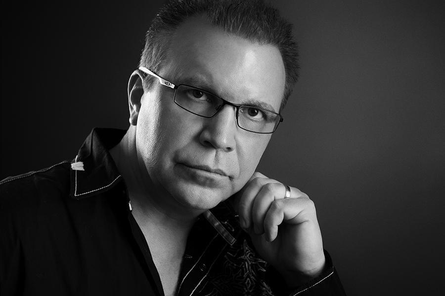 Gary Roth Photography