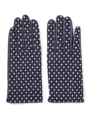 http://www.forever21.com/Product/Product.aspx? BR=f21&Category=whatsnew_acc_scarf_gloves&ProductID=2000120221&VariantID=