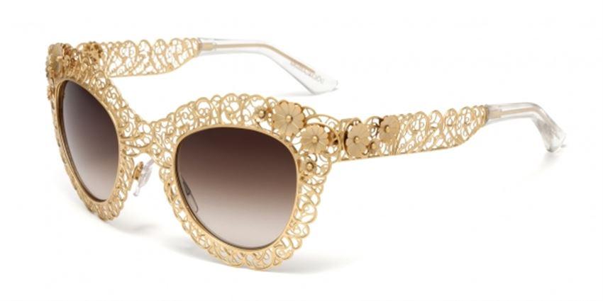 Sunglasses_Dolce_e_Gabbana_2134_02_13_A000206707.jpg