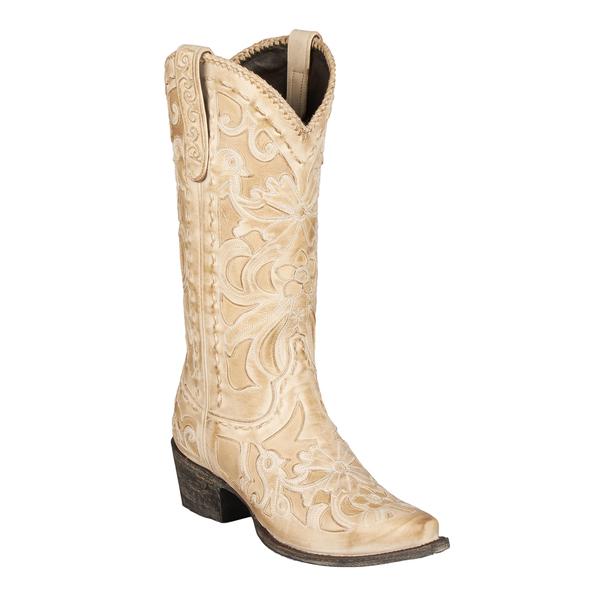 Lane-Boots-Robin-Womens-Cowboy-Boot-295634f9-0484-4e87-bf89-ff3ca2b684f3_600.jpg