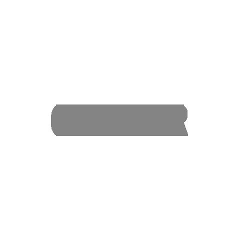 Glamm.png