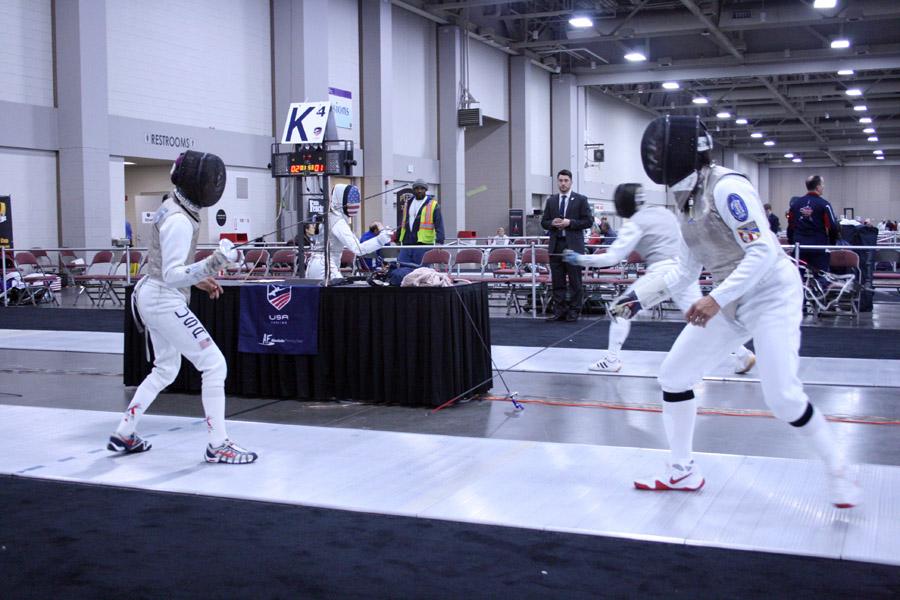 pam fencing 2 sm.jpg