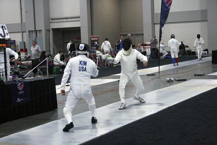 Dan Kim fencing.jpg