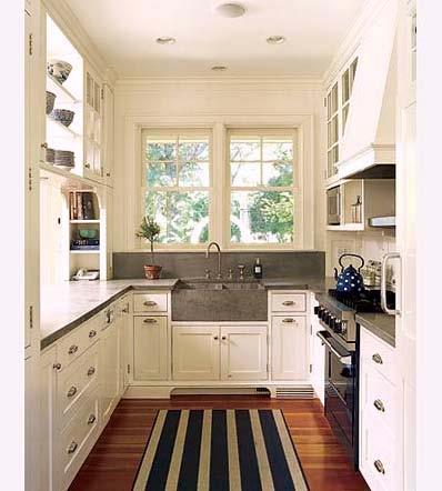 Galley Kitchens - Bruce Buck.jpg