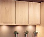 conrpts premium cabinet.jpg