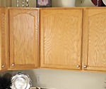 conrpts basic cabinet.jpg