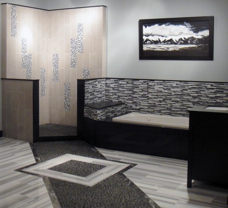 display bathroom.jpg