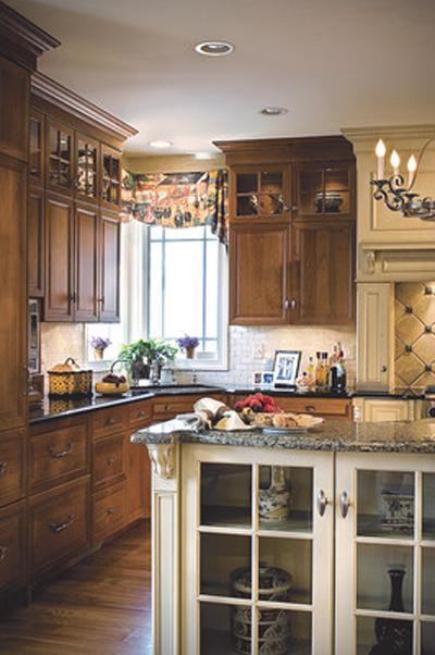 multicook kitchen.jpg