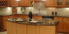 granite_kitchen_2.jpg