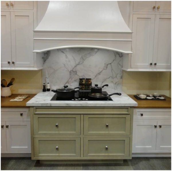 Mixed-Cabinetry-CuisiMax-resized-600.jpg
