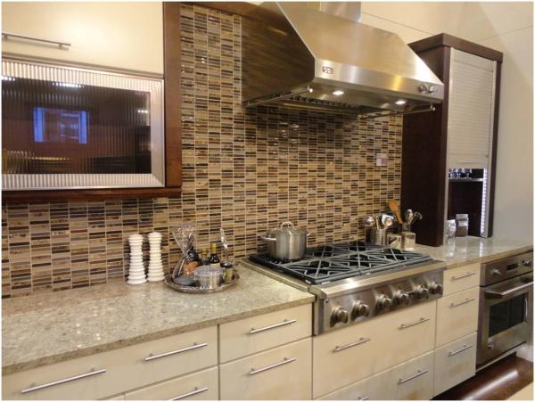 Mixed-Cabinets-Wellborn-resized-600.jpg