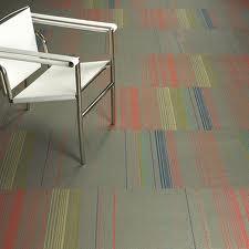 manningtong carpet tiles.jpg