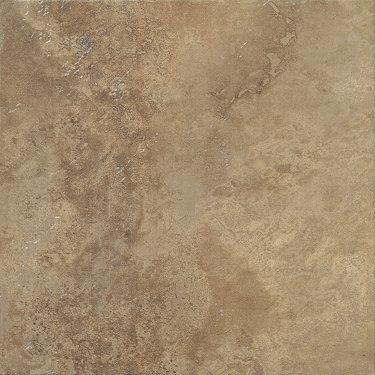 shaw ceramic tile in cappuccino.jpg