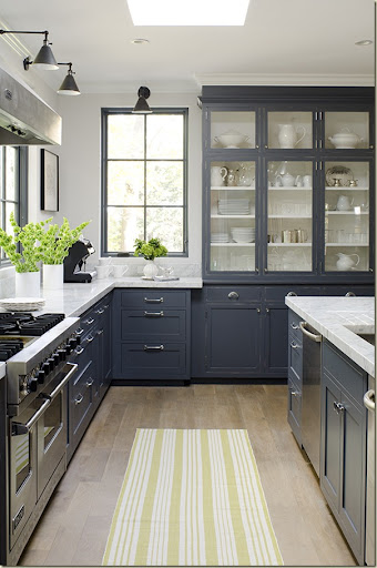 Grey-Kitchen-Breakfront_thumb1.jpg