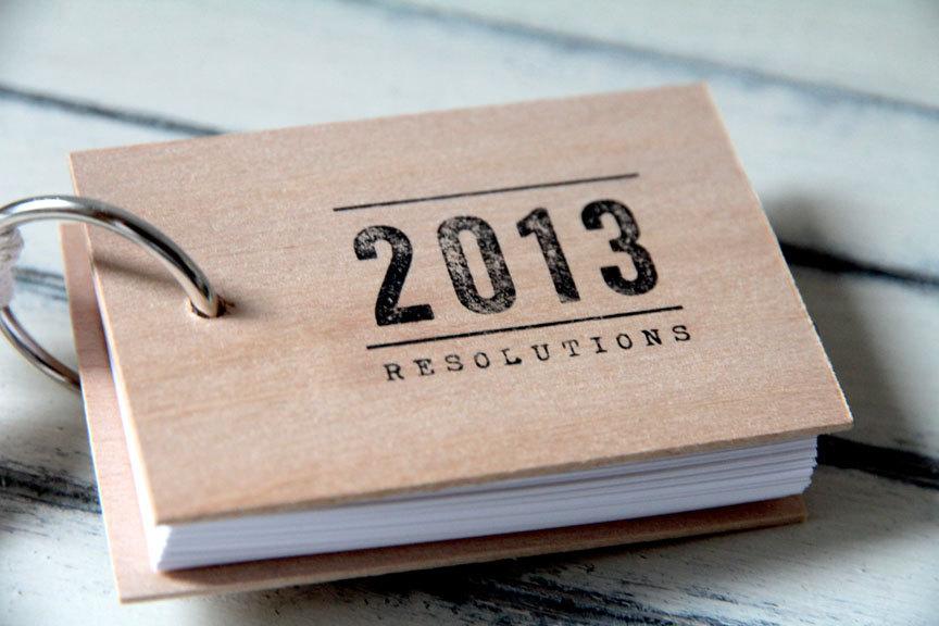 2013 Resolutions.jpg