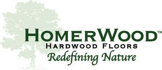 Homerwood Hardwood Flooring