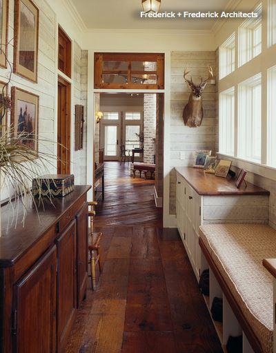 Hardwood Floors 3