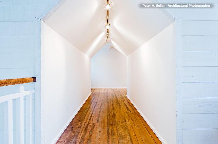 Hardwood Floors 5