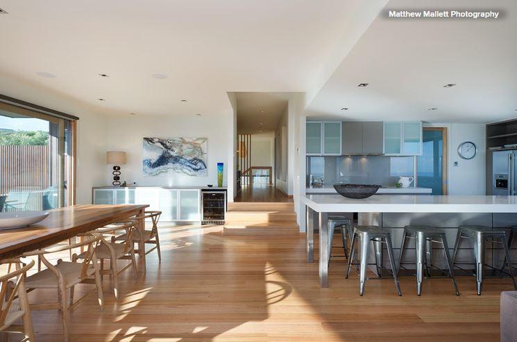 Hardwood Floors 8