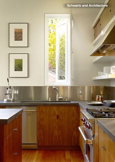 Keep your stainless steel clean 4