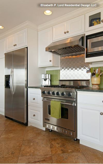 Keep your stainless steel clean 5