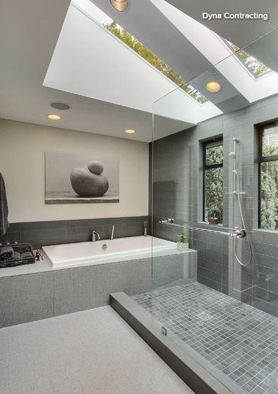 bathroom remodel 7
