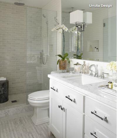 bathroom remodel 9
