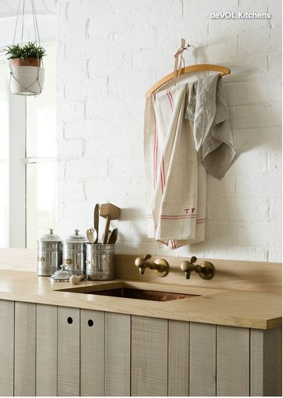 Cabinet Storage Solutions 4