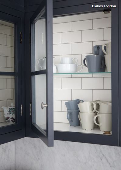 Cabinet Storage Solutions 10