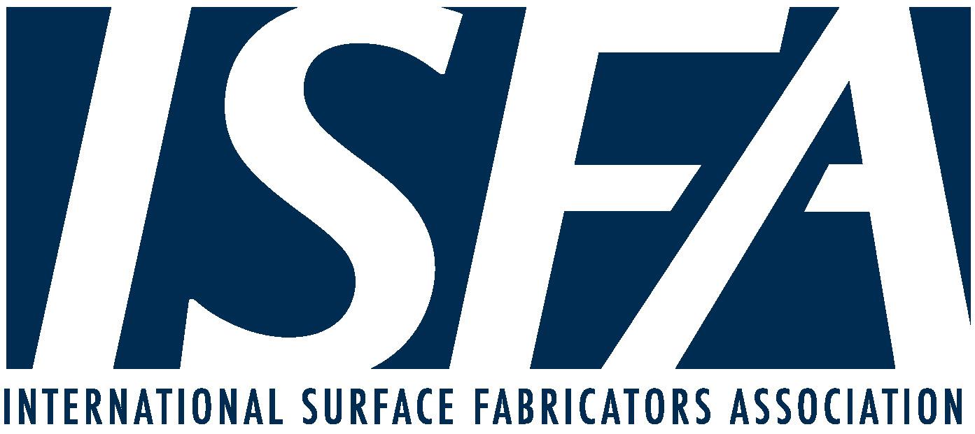 ISFA Logo.jpg