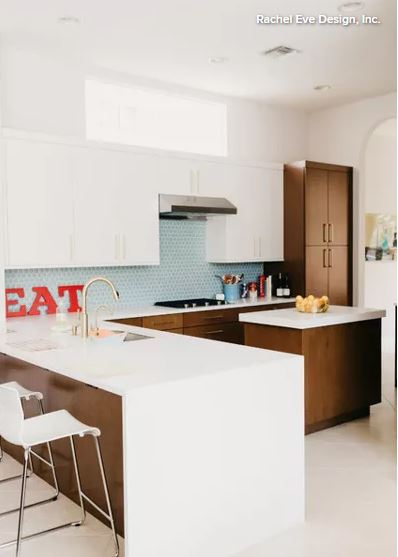4_Functional_Compact_Kitchens_6.JPG