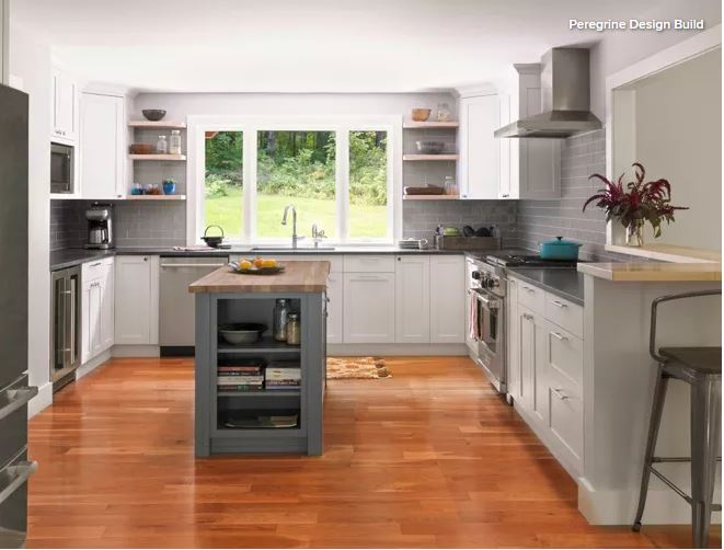 4_Functional_Compact_Kitchens_7.JPG
