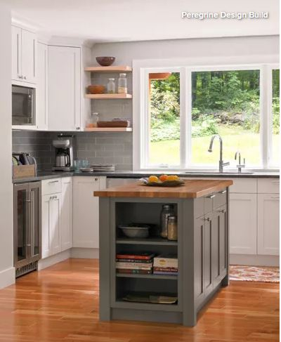 4_Functional_Compact_Kitchens_8.JPG