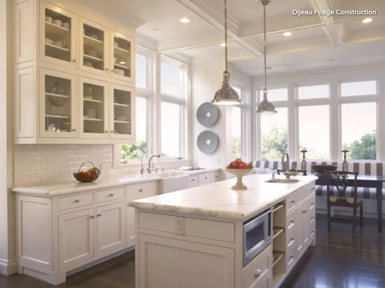 Kitchen_Remodel_2.JPG