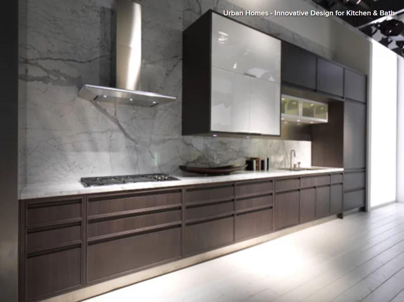 Kitchen_Remodel_3.JPG