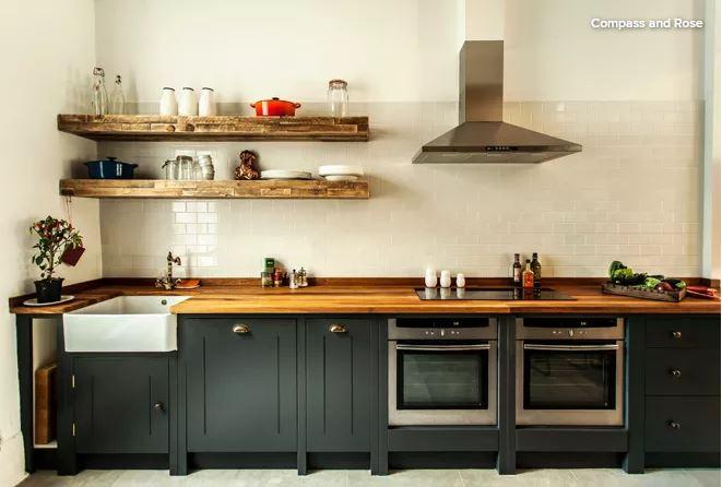 Dark-cabinets-3.JPG