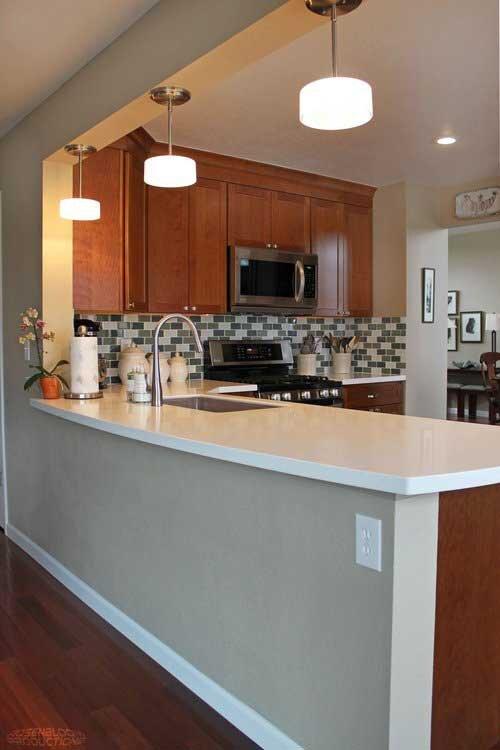 Kitchen-with-bar-MED.jpg