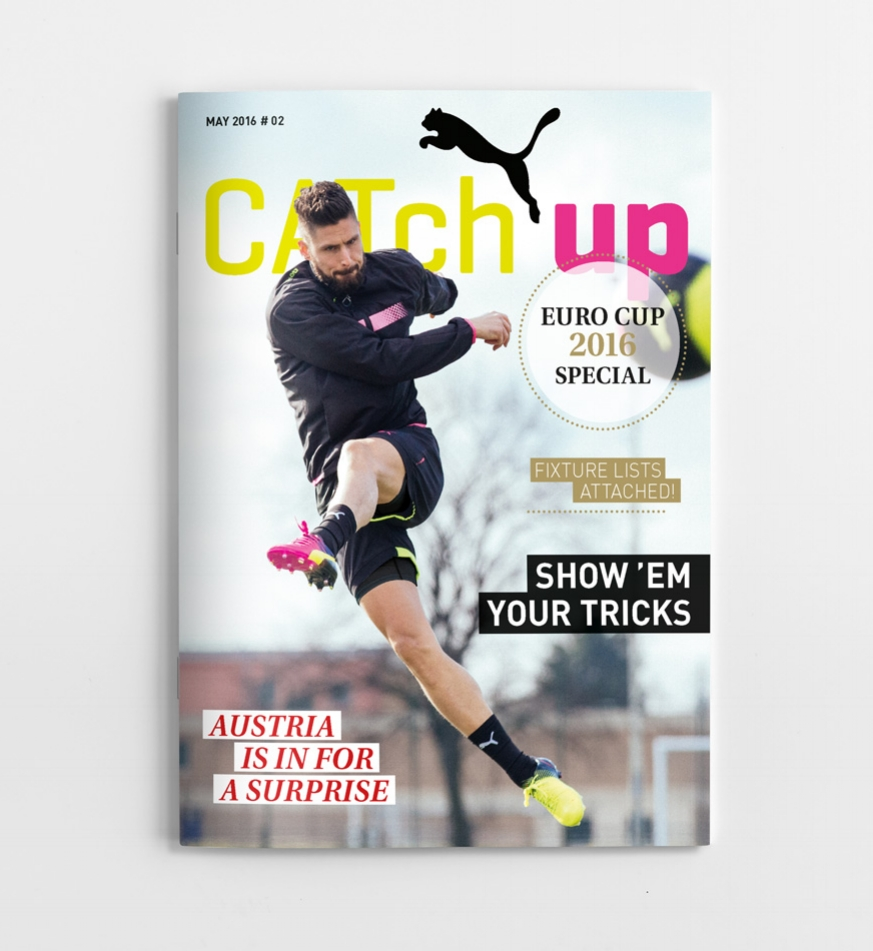 CATchUp-Cover_34.jpg