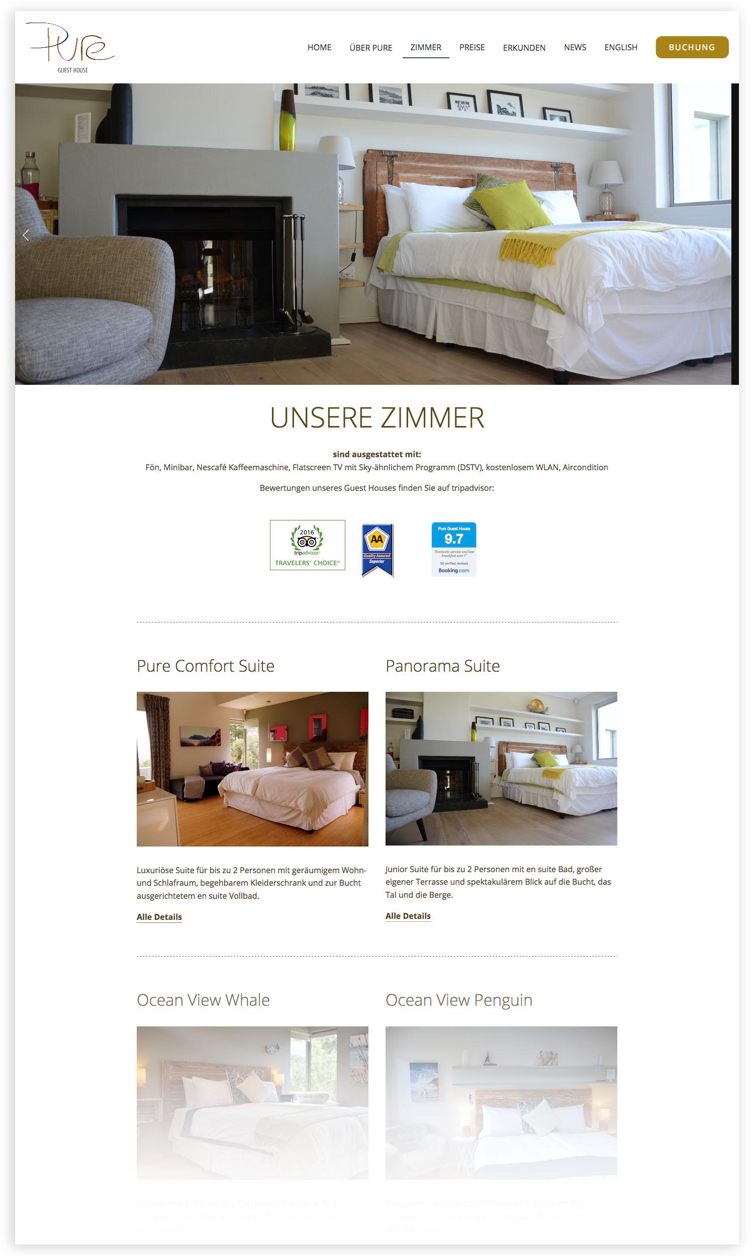 Pure_Website_Zimmer2.jpg