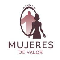 mujeresdevalor_logo.JPG