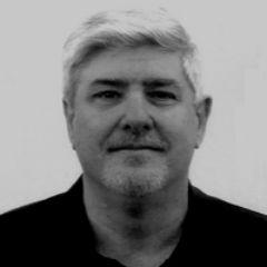 Jeff Bennett:  Technology