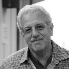 Avron Barr : Advisor