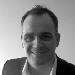 James Stanfield : Advisor