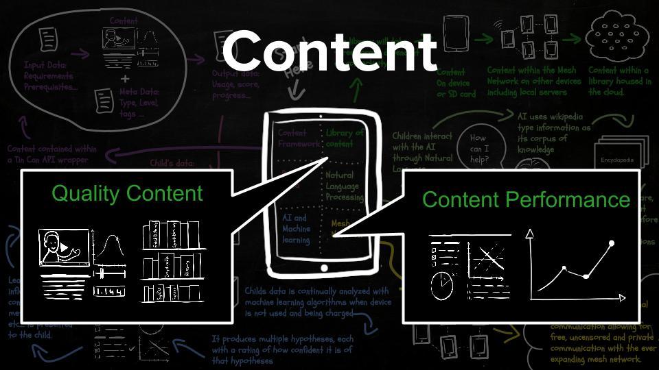 Dev4X - TEDxLMU (9).jpg